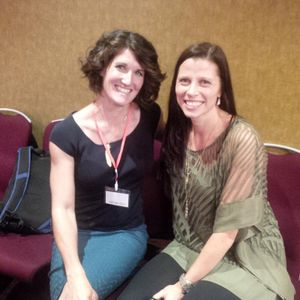 Finding Balance with Dr Alessandra Walls
