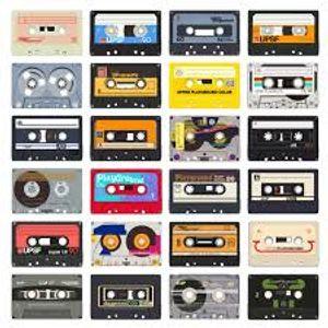 Ben Liebrand - In The Mix 19840203 2 (Cassette #207 B Side)