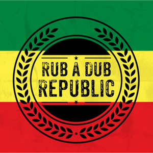 New Reggae 2017 (9/7/17) mixed by Don Karlos - rub a dub republic