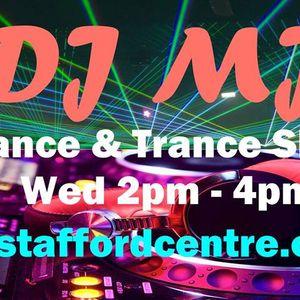 MJ,S.DANCE.AND.TRANCE.SHOW.-RADIOSTAFFORD103-29-04-15-14.00-16.00gmt