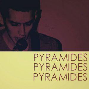 Pyramides - BDB (24/04/16)