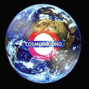 Cosmoground_MixShow_14.10