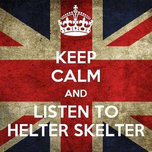 Helter Skelter n° 35 - Radio Cantù