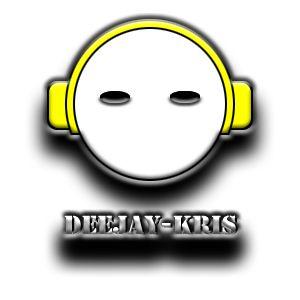 deejay-kris LIVE dj-set 18.06.