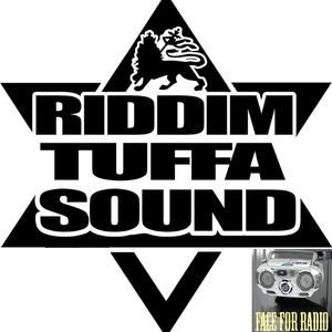 Face For Radio #16 Digikal Feat Riddim Tuffa 24-4-12
