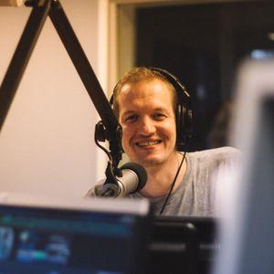 Uitzending 22 oktober 2017 - Mike van Dooyeweert