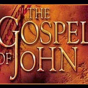 John 1:35-51 The Calling Of The First Disciples