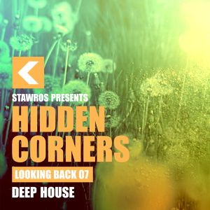 Hidden Corners: Deep House (LB07) - September 2017