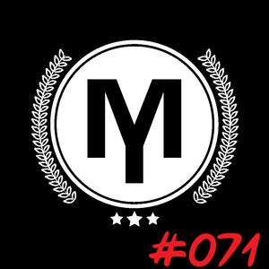 Morry's DJ Mix #071
