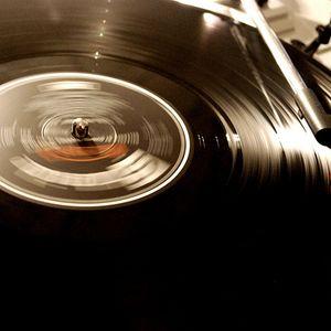 Guest Mix : Lynn Jordan (ECR Rec) + Selecta : Konik & Eponym - 15/09/12 - #S12E02
