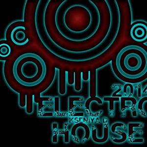 DJ Emmett Brown  - New Revolution