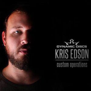 "Kris Edson on 'The Sport Report"" talks KU's Sweet 16 showdown with Purdue"