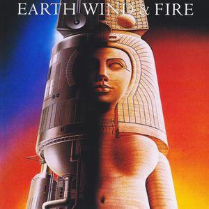 """Earth, Wind & Fire's """"Raise!"""""""