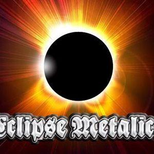 Eclipse Metalico-2016-12-18-HORA 1