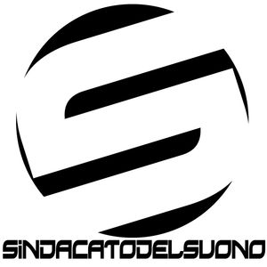 Sindacato Del Suono, Lazio Radio, 31 Ottobre 2014
