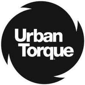 Urban Torque Showcase - Deep Tech Soul Radio