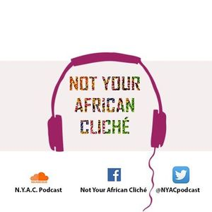 NYAC S1 Episode 9: Will Our Children Learn Our Ethnic Languages?