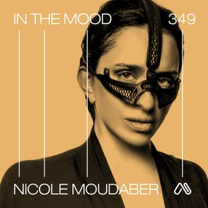 In the MOOD - Episode 349 - Live from Cairo, Egypt (Part 1)