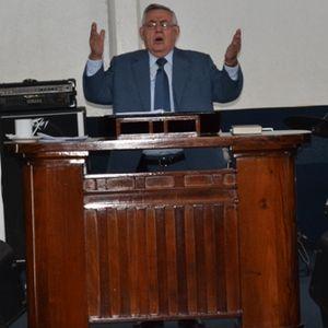 Predica pastor edwin 120212