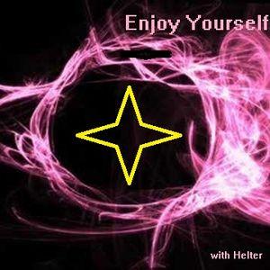 Enjoy Yourself 268