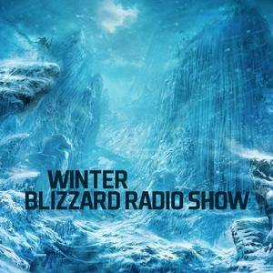 Blizzard Radio Show #7