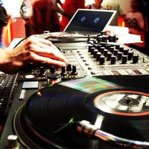 Sleepless Time Romanian Club Dance Remixes