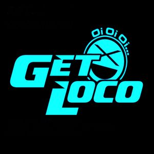 stevie loco live on radiosilky.com 26/3/16 with guest dj technotrance. get loco every sat from 10pm