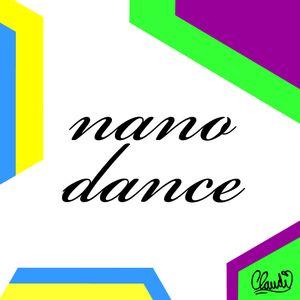va_-_nano_dance-mixed_by_yask