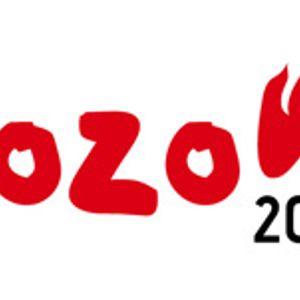 Łódź: Filozof i rewolucja. Mencwel o Brzozowskim (2011-11-29)