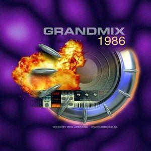 GrandMIx 1986