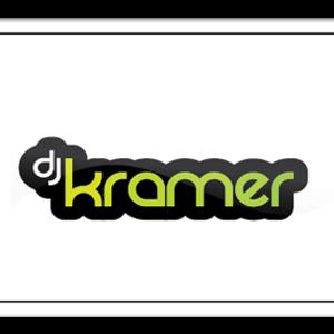 Dj Kramers 30 Minute house mix