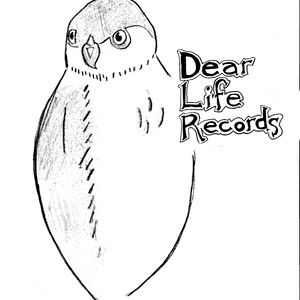 Mix #1 - Dear Life Autumn 2020 Sampler