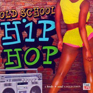 Hip Hop Mixtape