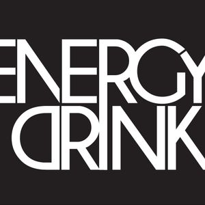 Energy Drink - Podcast 005 [Octubre 2012]