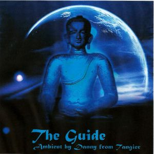 The Guide (Ambient)