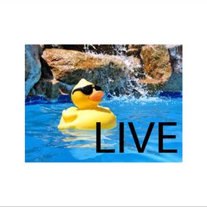 2Clubberz Live @ Ferragosto Bassound