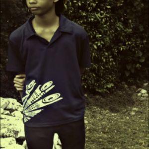 Dj Jaani revived.
