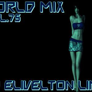 WORLD MIX 2012 (VOL.75) DJ ELIVELTON LIMA [djeliveltonlima.blogspot.com.br]
