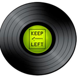Leo Lyniv/KEEP LEFT Promo Mix Dec 10