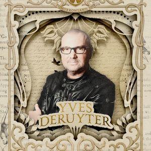 Yves Deruyter @ The Gathering W2, Tomorrowland 2019