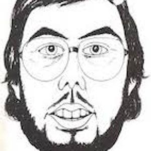 Radio Mi Amigo (16/01/1977): Peter van Dam - 'Cash Casino' (laatste aflevering met 'Peer')