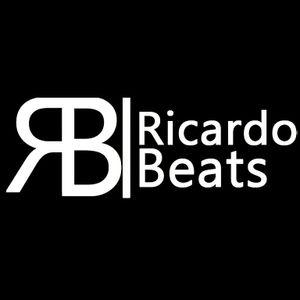 Beats Radio #1