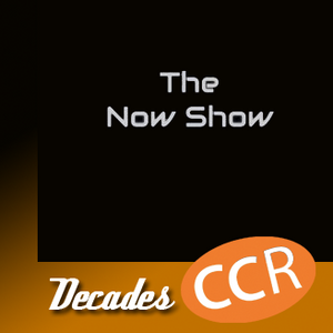 The Now Show - @CCRNowShow - 24/01/16 - Chelmsford Community Radio