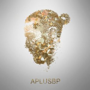 APLUSBP MIXED