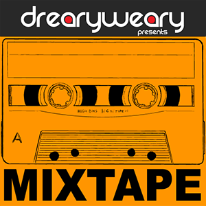 MixtapeEpisode141