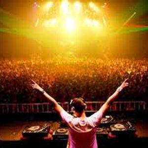 DJ Sampaio