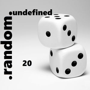 .2016.random.undefined.20.