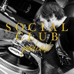 SocialClubPodcast011_Milovan_Stojanovic
