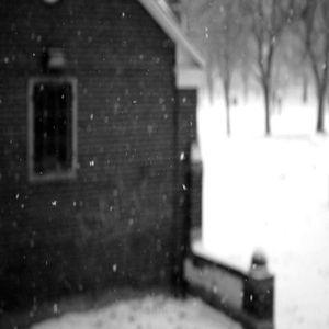Hibernate Records Exclusive