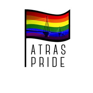 (21/06/2016) Δες το αλλιώς (Patras Pride)
